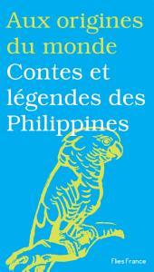 Contes et légendes des Philippines