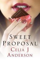 Sweet Proposal PDF