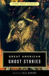 Great American Ghost Stories