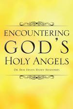 Encountering God's Holy Angels