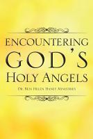 Encountering God   s Holy Angels PDF