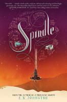 Spindle PDF