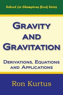 Download Gravity and Gravitation Book
