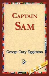 Captain Sam