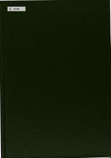 Interavia PDF