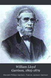 1861-1879