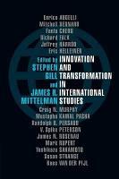 Innovation and Transformation in International Studies PDF