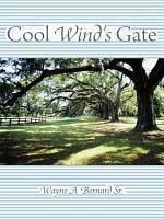 Cool Wind's Gate