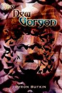 The New Gorgon
