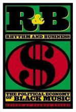 R&B, Rhythm and Business