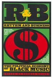 R B Rhythm And Business Book PDF