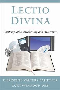Lectio Divina PDF