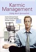 Karmic Management PDF
