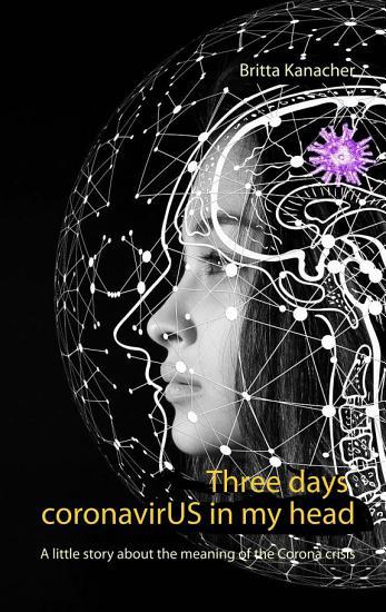 Three days coronavirUS in my head PDF