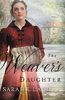 The Weaver s Daughter Book