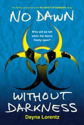 No Dawn Without Darkness Book PDF