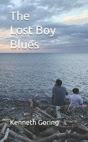 The Lost Boy Blues
