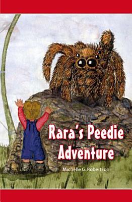 Rara s Peedie Adventure