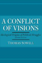 A Conflict of Visions PDF