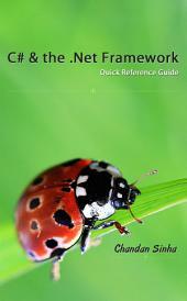 C# & the .Net Framework