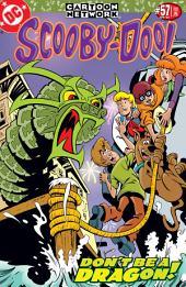 Scooby-Doo (1997-) #57