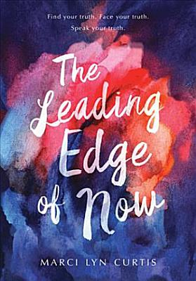 Leading Edge of Now  The