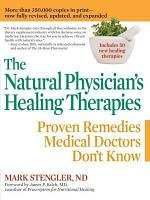 The Natural Physician s Healing Therapies PDF