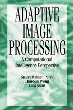 Adaptive Image Processing