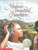 Mufaro's Beautiful Daughters
