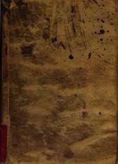 Promtuario trilingue ... en ... cathalan, castellano, y francés: Volume 1