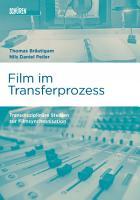Film im Transferprozess PDF