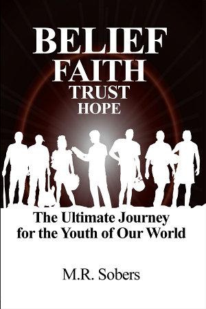 Belief     Faith     Trust     Hope