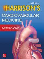 Harrison s Cardiovascular Medicine 2 E PDF