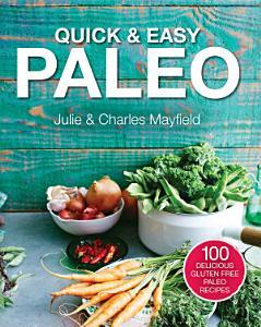 Quick & Easy Paleo