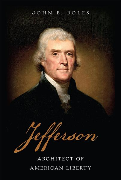 Download Jefferson Book