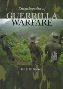 Encyclopedia of Guerrilla Warfare PDF