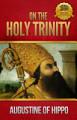On the Holy Trinity