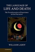 The Language of Life and Death