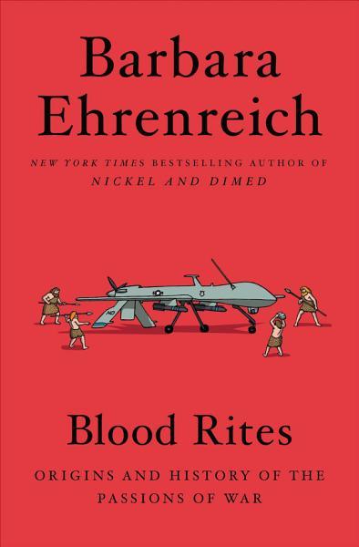 Download Blood Rites Book