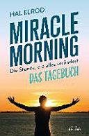 Miracle Morning PDF
