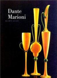 Dante Marioni PDF