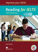 Improve Your Skills   Reading for Ielts 6 7 PDF