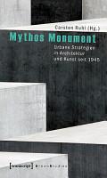 Mythos Monument PDF