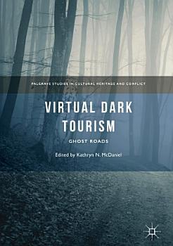 Virtual Dark Tourism PDF