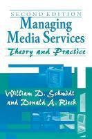 Managing Media Services PDF