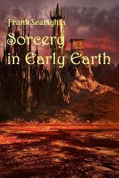 Sorcery in Early Earth PDF