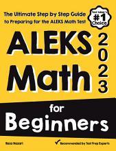 ALEKS Math for Beginners PDF