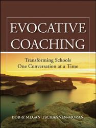 Evocative Coaching Book PDF