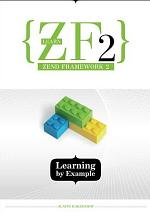 Learn ZF2