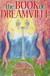 The Book of Dreamville: Theater of Dreams